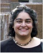 Smita Avasthi