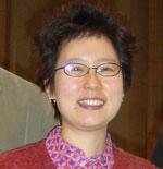 Susie Chin
