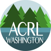 ACRL Conference, Whiteness & Racism in Academic Libraries: Dismantling Structures of Oppression