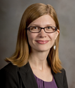 UW Libraries Announces New Associate Dean for Research and Learning Services