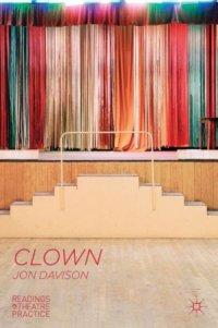 clownreadings