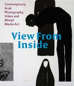 Contemporary Arab Photography