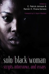 soloblackwoman