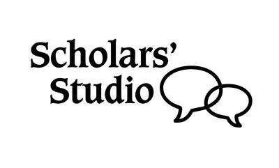 Scholars' Studio