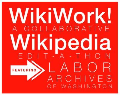 WikiWork!