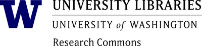 Research Commons logo