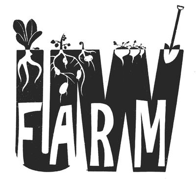 UW Farm logo