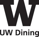 UW Dining logo