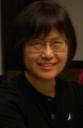 Zhijia Shen