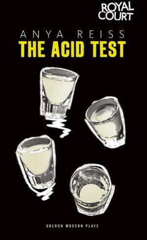 acidtest