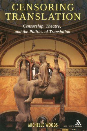 censoringtranslation