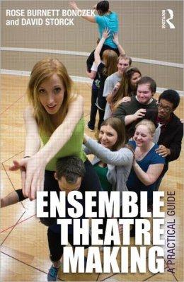 Ensemble Theatre Making