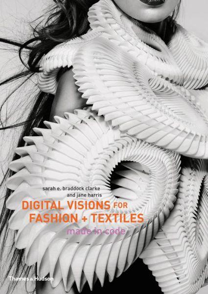 digitalvisions