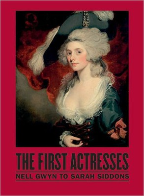firstactresses