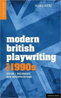 modernbritishplaywriting