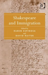 Shakespeare and Immigration