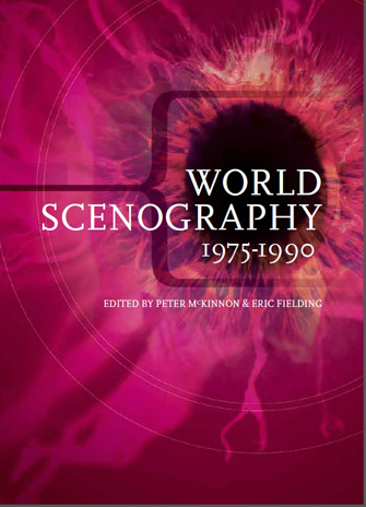 world scenography