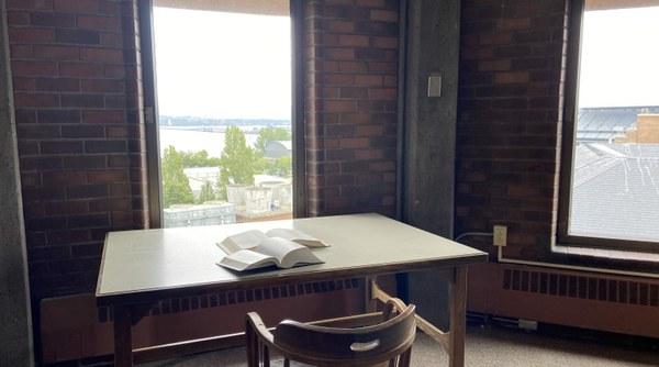 engineering-library-floor-4-1536x857.jpg