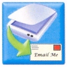 Send to email