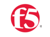 BIG-IP Edge Client by f5 logo