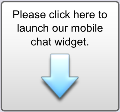 launch mobile chat