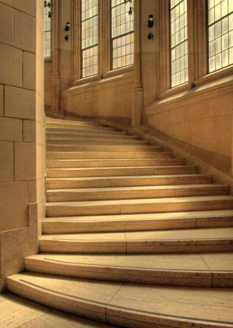 Grand Staircase-640-by Edward Aites
