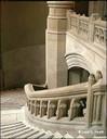Suzzallo Grand Staircase