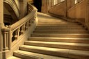 Suzzallo Grand Staircase2-Edward Aites