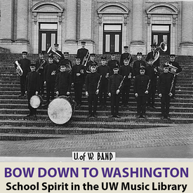 Project Bow Down to WA