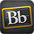 Blackboard_Mobile_Learn