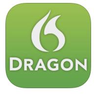dragon_dictation