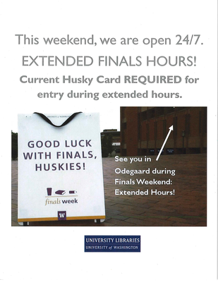 extended_hours