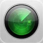 Find_My_iPad