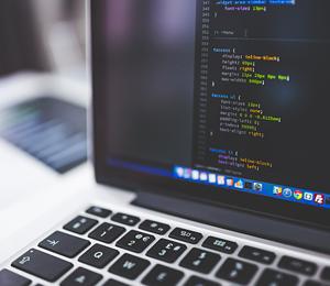 MOS/Coding Help