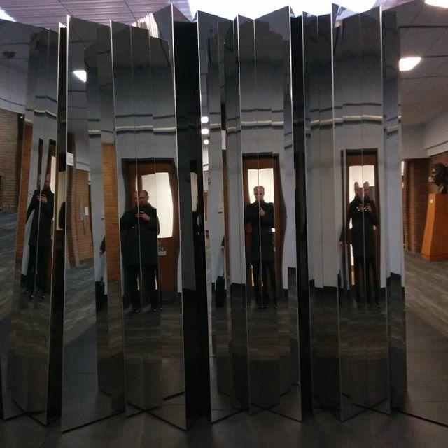 mirrorfold2