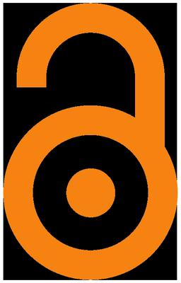 open access icon uw libraries