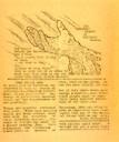 Page 2, Pacific Cable Vol. 1, No. 12 -- 16 Dec. 1942