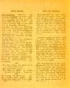 Page 4, Pacific Cable Vol. 1, No. 12 -- 16 Dec. 1942