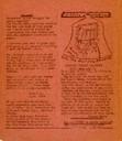 Page 4, Pacific Cable Vol. 1, No. 13 -- 30 Dec. 1942
