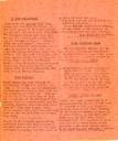 Page 7, Pacific Cable Vol. 1, No. 16 -- 31 Mar. 1943