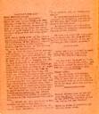 Page 8, Pacific Cable Vol. 1, No. 16 -- 31 Mar. 1943