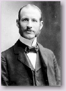Franklin Pierrepont Graves, 1898-1902