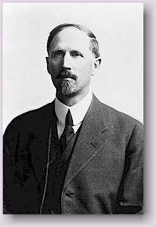 Henry Landes, 1914-15