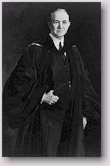 Henry Suzzallo, 1915-26
