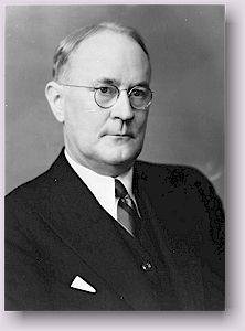 Hugo Winkenwerder, 1933-34