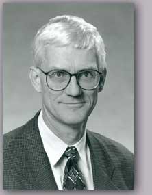 Lee Hunstman