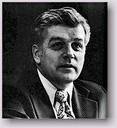 John R. Hogness, 1974-79