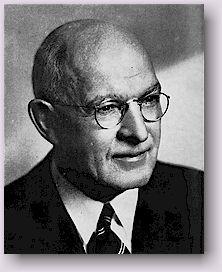 Lee Paul Sieg, 1934-46