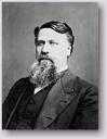 Leonard Jackson Powell, 1882-87