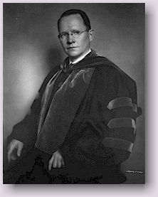 Matthew Lyle Spencer, 1927-33